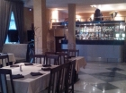 Мафия в ресторане 5 шампуров