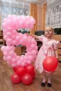 детские праздники день рождения